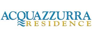 Acquazzurra Residence